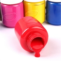 Crayola ����� 10ɫ���ˮϴ���� ������ָ�� 54-1205
