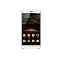 【中国电信】Huawei/华为 麦芒4 电信版 全金属机身 指纹解锁 4G手机 电信手机