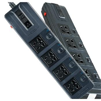 突破插排 保镖系列接线板
