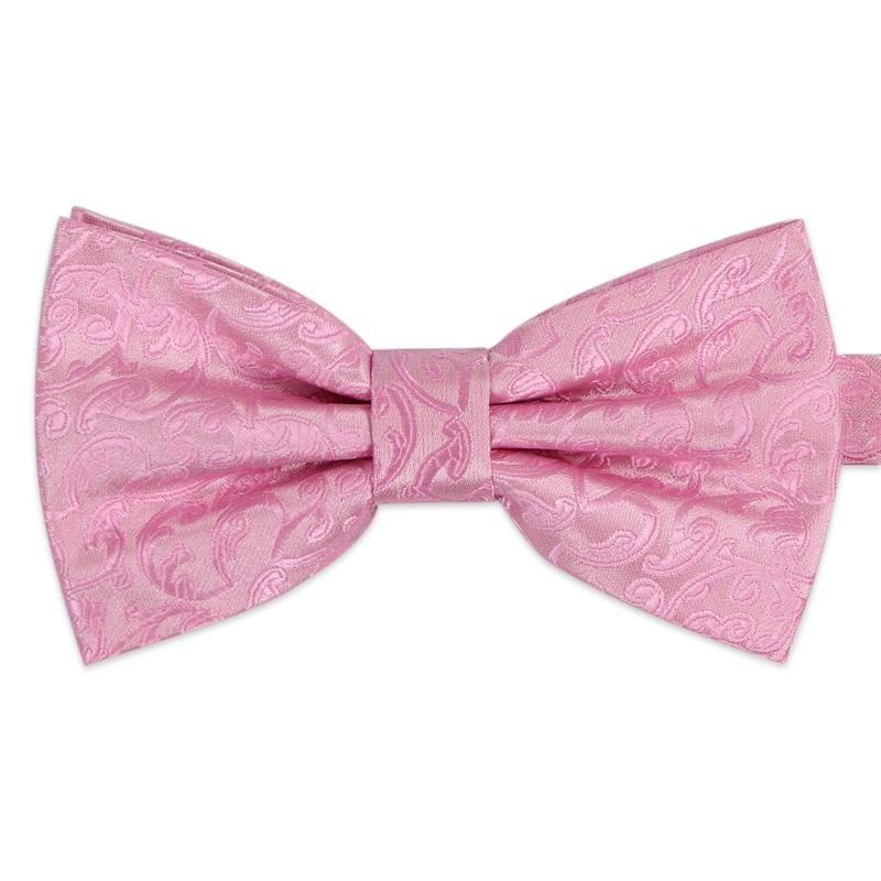 新郎粉色服装搭配图片
