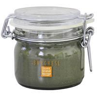 正品Borghese贝佳斯矿物营养美肤泥浆212g    88.9元包邮