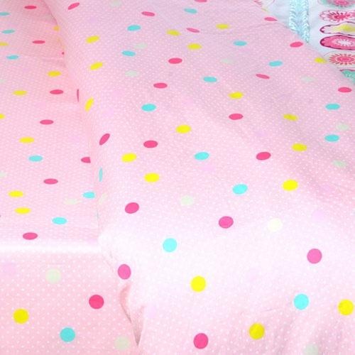 布料床单贴图素材