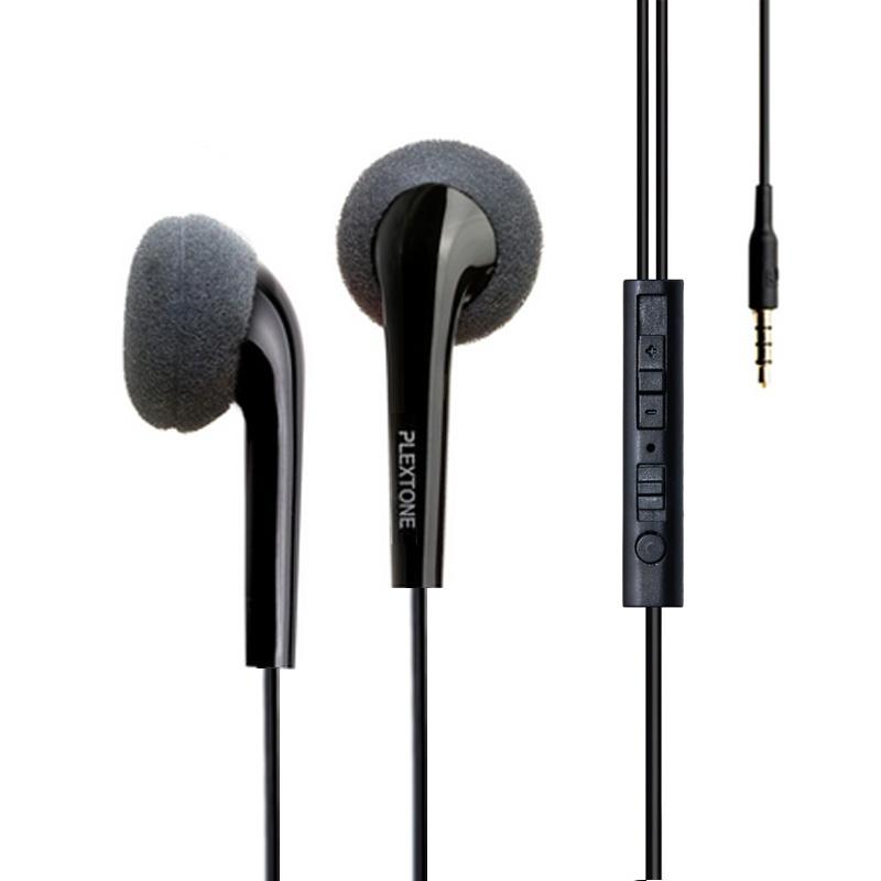 【耳机/华为/手机HTC手机苹果AllSkin设置式线三星小米清理锁屏自己入耳图片