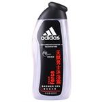 [������Ӫ]Adidas ���ϴ�˹ ��ʿ������ԡ¶ �츳 400ML