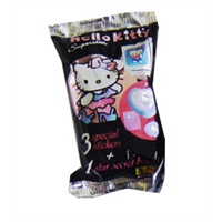 PANINI ������ Hello Kitty ��Ȥ����