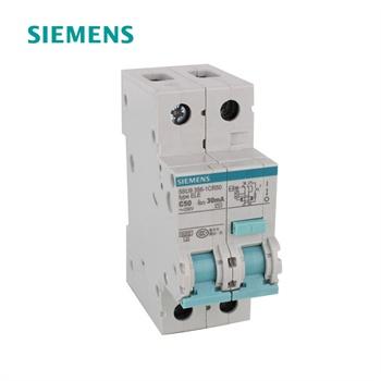 【siemens西门子配电箱/断路器】西门子漏电保护器器