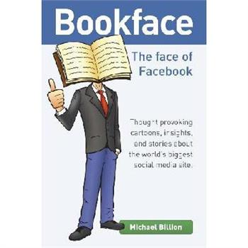 【v手机】bookfacethefaceoffacebook手机苹果酷狗怎么刷新图片