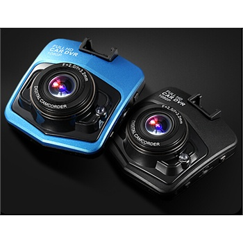 cntes x1车载 汽车行车记录仪 1080p 170度广角夜视不漏秒 具有:.