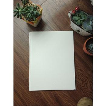 16k纸边框装饰图片