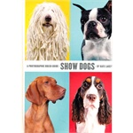 SHOW DOGS(ISBN9780976335535)