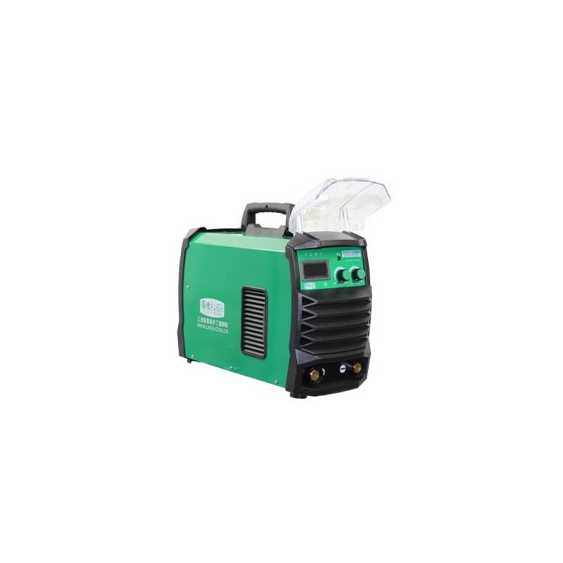 老a zx7-315b双电源电压两用逆变直流手工电焊机220v380v