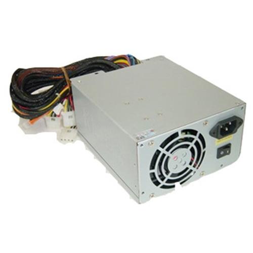 长城 巨龙500sp btx-500sp电脑电源;; 长城巨龙500sp; hopely长城