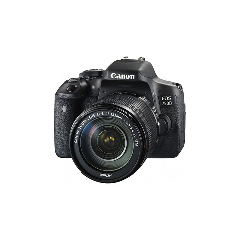 �9��9d�yl#�.,_canon/佳能 eos 750d 套机(18-135mm)佳能750d 18-135镜头套机