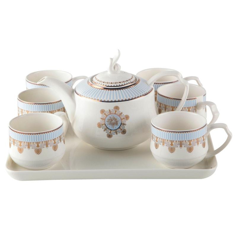 欧式陶瓷精品