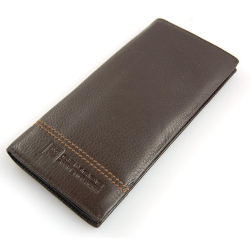 美国苹果牌荔枝纹长款钱夹-箱包皮具-当当触屏版