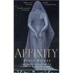 Affinity(ISBN=9781573228732)
