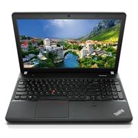ThinkPad E531 6885-2N2 2N2 I5-3230M 4G 500G 2G独显 15.6 笔记本支持XP系统