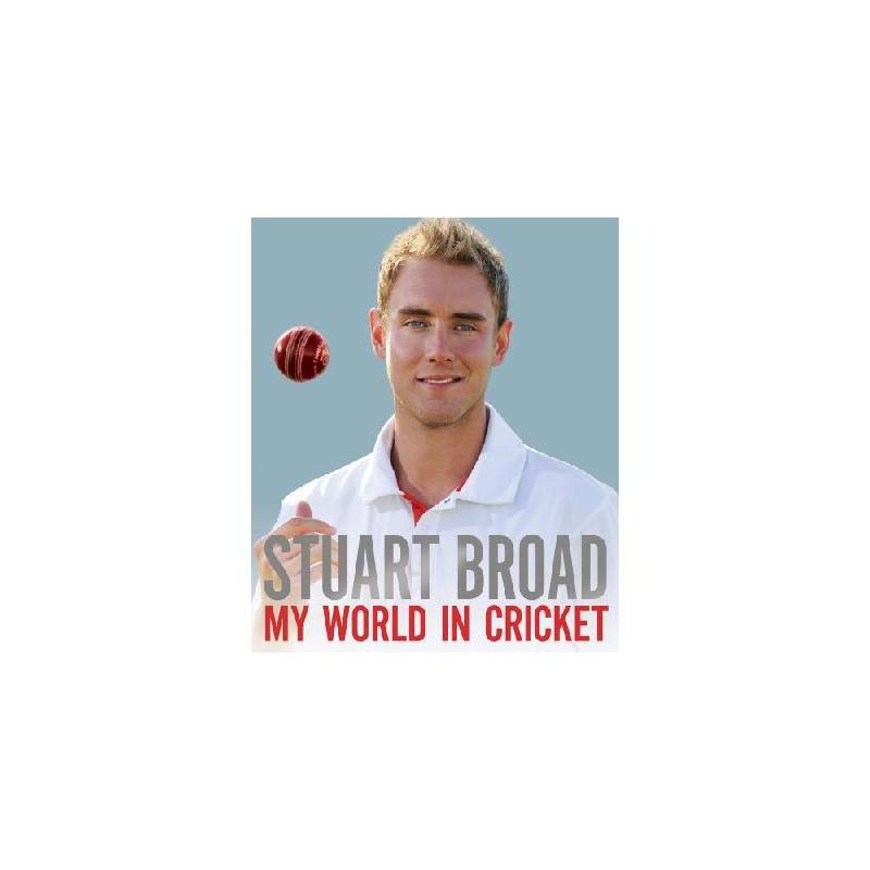cricket sunglasses  cricketbroad