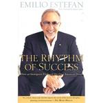 The Rhythm of Success: How an Immigrant Produced His Own American Dream(ISBN=9780451230775)
