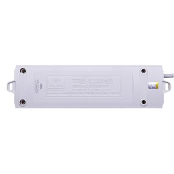 公牛插座接线板插排插线板拖线板插板冠能gn-e13三孔