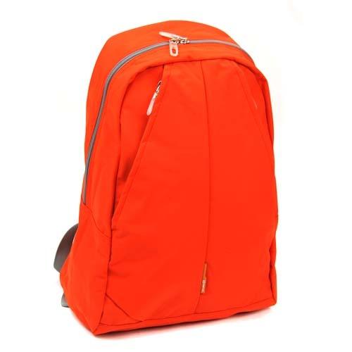 威豹双肩背包1367-橙图片