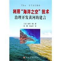 """利用""""海洋之空""""技术治理开发黄"""