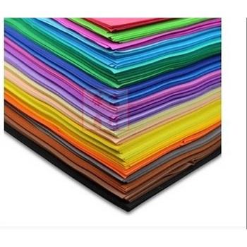 泡沫纸海绵纸装饰纸 abc海绵纸