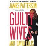 Guilty Wives(ISBN=9780316187664)