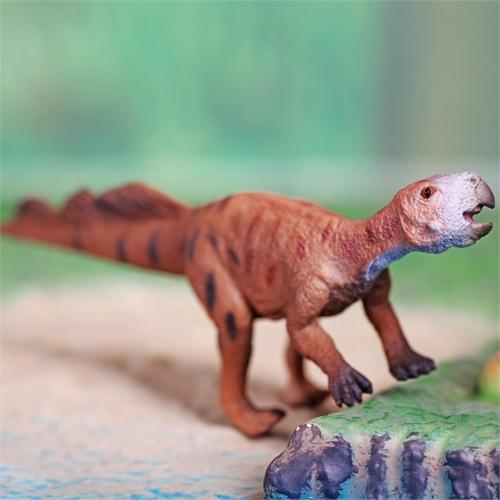 collecta 恐龙系列 海王龙 883