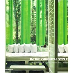 IN THE ORIENTAL STYLE:PB(ISBN=9780500278949)