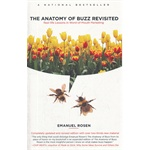 ANATOMY OF BUZZ REVISITED, THE(ISBN=9780385526326)