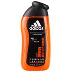 [������Ӫ]Adidas ���ϴ�˹ ��ʿ������ԡ¶ ���� 250ml