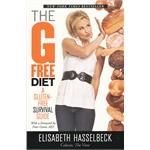 The G-Free Diet(ISBN=9781599951898)