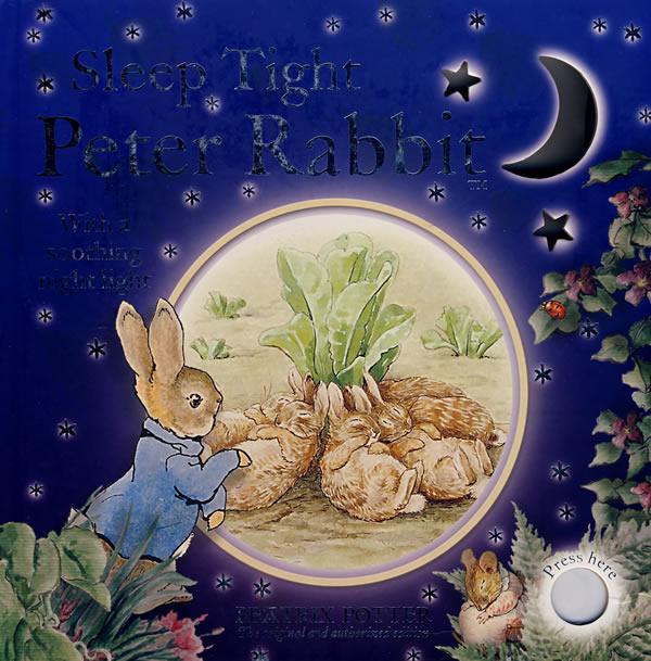 彼得兔壁纸高清