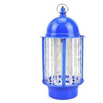 天虹thm-1挂式电击电子灭蚊灯家用灭蚊器驱蚊器