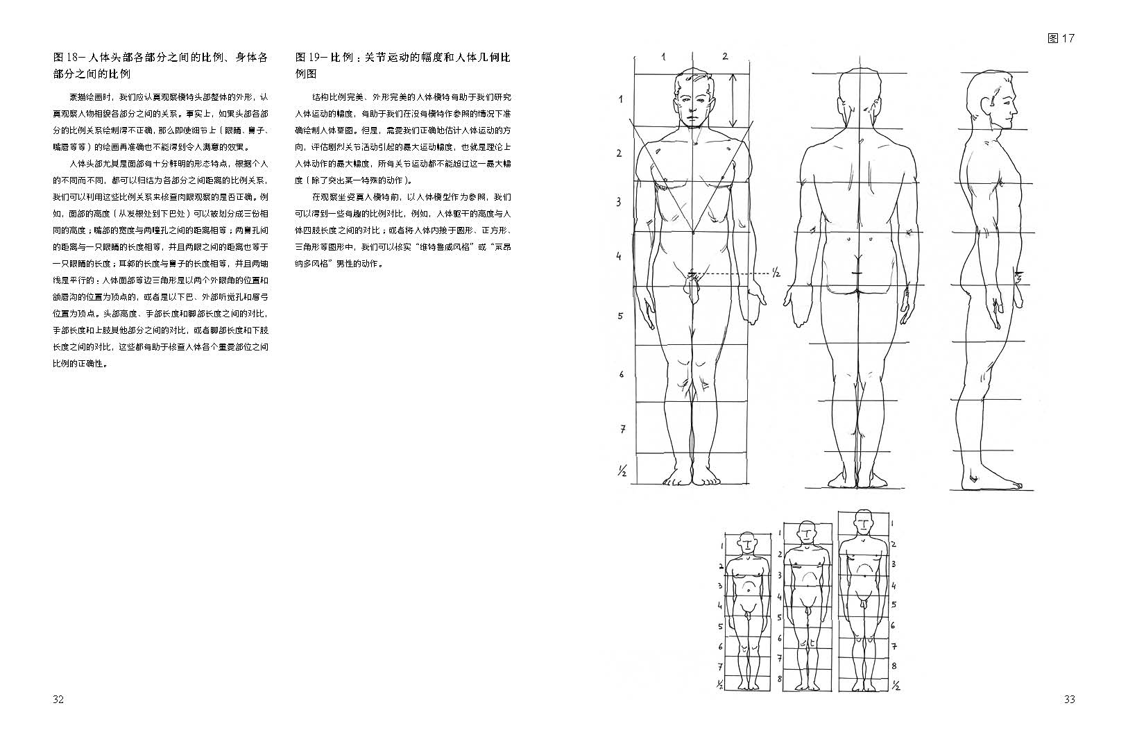 经典电子设计图