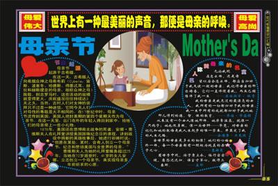 目  录 国际儿童节 青年节 母亲节 父亲节 教师节 国际劳动节 植树节