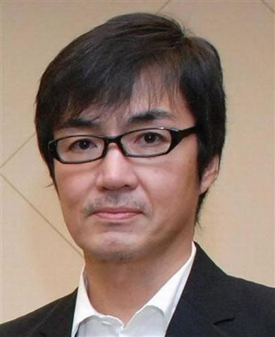 东野圭吾作品合集