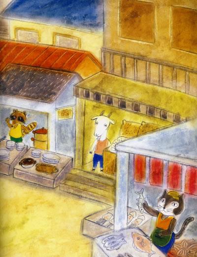jiaopeidianying交配电影_趣qu培pei育yu和he素su质zhi训xun练lian的de幼you教jiao内nei容rong.