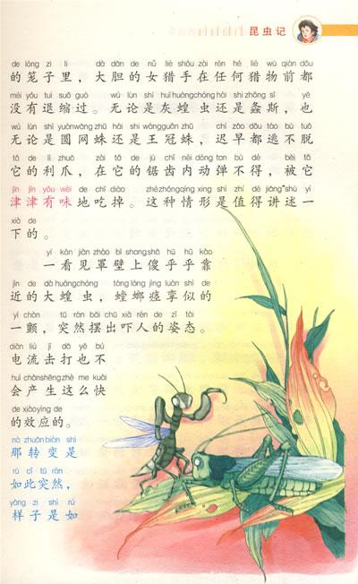 昆虫记豌豆象内容-内的小锡兵卡通形象   摄 -澳门永利网址 了不起的安徒生 经典童话展