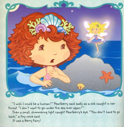 小小美人鱼哭了歌谱_小小美人鱼哭了歌词_小小美人鱼 - 小小美人鱼