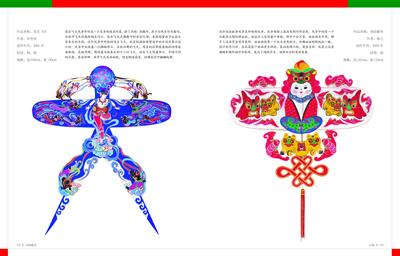 按骨架结构划分,可分为硬翅类风筝,软翅类风筝,硬拍子类风筝,软拍子类