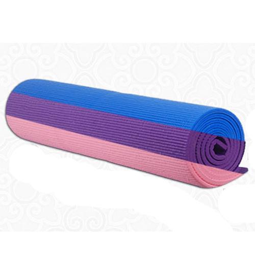 公司生产开发的产品有:青鸟牌瑜伽垫,瑜伽砖,瑜伽服,超细纤维吸汗瑜